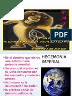 _HEGEMONÍA
