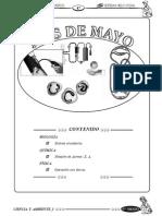 C_A_6to_mayo.pdf