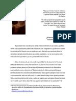 Articulo Pontalis Sui Generis