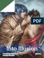 Into Illusion Episode 1