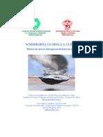 Climate Monograph Ru