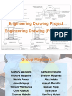 Engineeringdrawing Letteringandlinespresentation 140425035911 Phpapp01