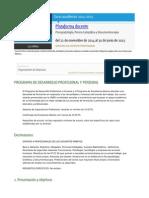 Psicografología, Pericia Caligráfica y Documentoscopia