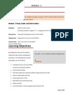 Module 3.pdf