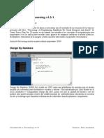 Intro Processing v1.5 - 01 - Raúl Lacabanne