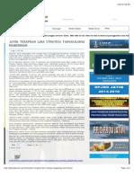 Portal Pemerintah Provinsi Jawa Timur