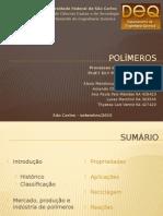 Seminário Polímeros.pptx