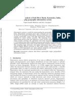 Geocarto Paper (4)