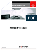 CSS_Registration_Guide.pdf