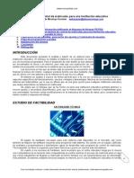 sistema-control-matriculas.doc