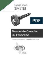 Manual-de-Empresa.pdf