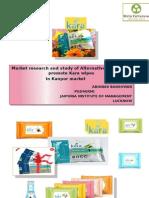 Final Ppt Grasim Pvt Ltd