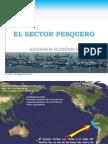 La Pesca en El Perú 1