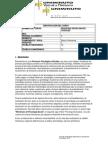 6.Procesos Psicologicos Sociales v3