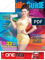 Mobile Guide Journal Vol 3 Issue 22.pdf