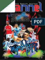 Channel Weekly Sport Vol 3 No 39.pdf
