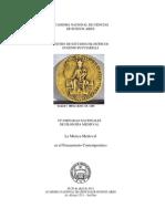 programajornadas2011.pdf