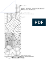 Finite Element Methods in Linear Structural Mechanics_Rak-54_2110_l_5_extra