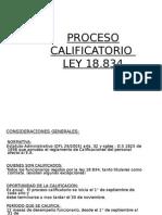 Calificaciones Ley 18834 (2)