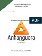 ATPS_de_Comportamento_Organizacional.docx
