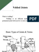 Welding Symbols Mechanical Engineering Drawing