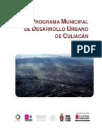plan municipal de desarrollo
