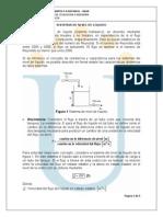 05-Sistemas_de_nivel_de_liquido_v2.pdf