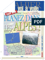 110104 Dossier Vole z Alpes