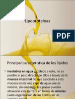 (621819604) Lipoproteínas2015 - Copia