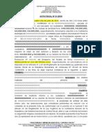 Modelo Acta Fiscal para el Ambito Municipal.doc