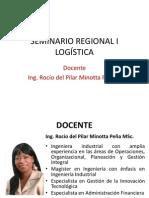 Clase 1 Definicion de logistica.pdf