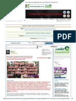 Gerador Quântico d.e Energia Elétrica Over-Unity_ Manual de Construção Livre