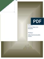 Métodos geodésicos y técnicas de observación.