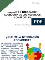Sesion 01_Integracion Economica