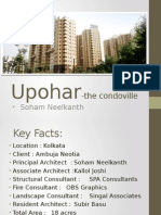 Upohar Housing