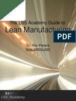 2 Lean Six Sigma Guide Ch