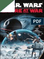 EAW Manual