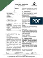 H-SEG-DIVINO 10 EC.pdf