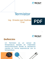 6. TERMISTOR