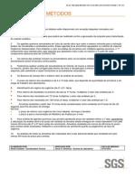 métodos analises SGS.pdf