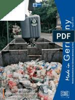 2012MIG-JUNIO-AGOSTO.pdf
