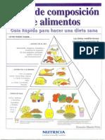 composicion_alimentos