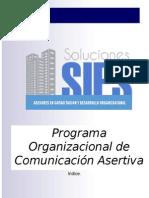Proyecto SIES Final