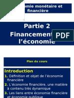 monetaire2