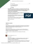 Especialización Docente en Políticas Socioeducativas [Foros].pdf