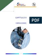 CAPITULO 9 -Vibraciones