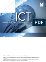 LIBRO ICT 2