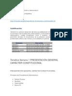 Procedimiento Administrativo Sancionatorio.docx