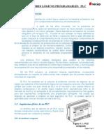Material Prueba PLC