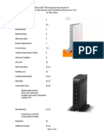 MicroCell Technical Guide v1 8
